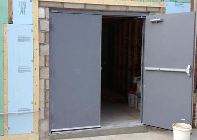 New-Doorways-Page-2