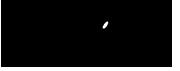 mcd-logo-A
