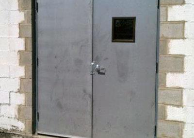 new-opening---double-pedestrian-door