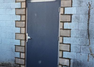 new-opening---pedestrian-door