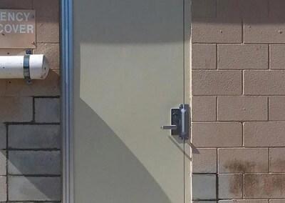 Steel-Exit-Doors-Page-1