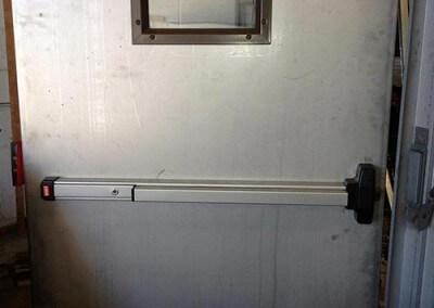 Steel-Exit-Doors-Page-4