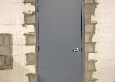 Steel-Exit-Doors-Page-5