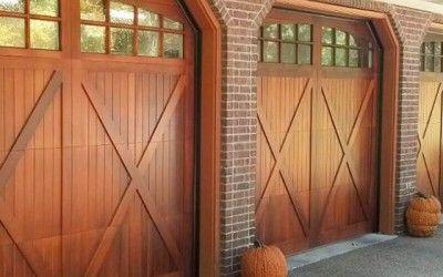 Motor City Door Blog Commercial Amp Industrial Garage