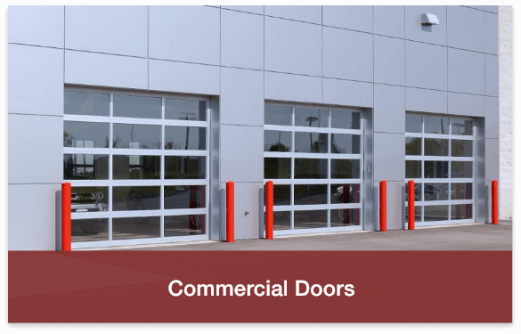 One of the leading Commercial Security Door \u0026 Residential Garage Door Companies in Metro Detroit! : door companies - pezcame.com