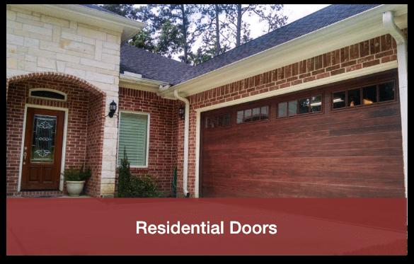One of the leading Commercial Security Door \u0026 Residential Garage Door Companies in Metro Detroit! & Motor City Door | Residential Garage \u0026 Commercial Door Company