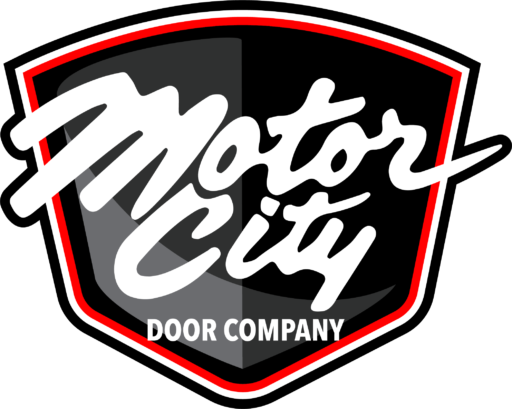 Motor City Door Company